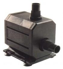 AquaBee - pompa UP 3000
