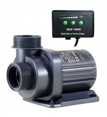Jebao  pompa di risalita elettronica DCP-3000