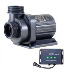 Jebao  pompa di risalita elettronica DCP-5000