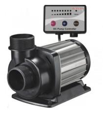 Jebao  pompa di risalita elettronica DCT-8000