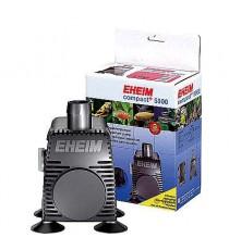 EHEIM  1102  Pompa compact+ 5000