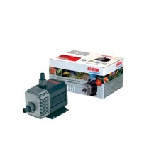 EHEIM  1250  Pompa universal 1200