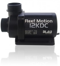 Blau aquaristic reef motion 12 KDC