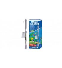Prodac Sifone elettrico Magic Cleaner (a batteria)