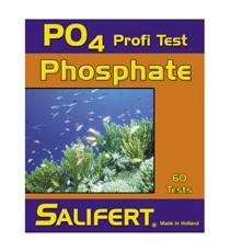 Salifert Profi Test PO4 Phosphate - Sufficente per 60 test
