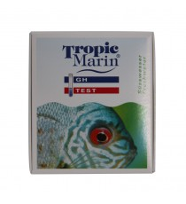 Tropic marin Gh-Test