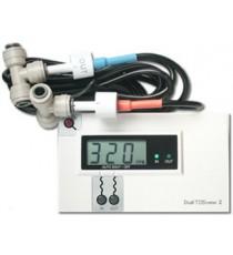Forwater misuratore professionale impermeabile (TDS)