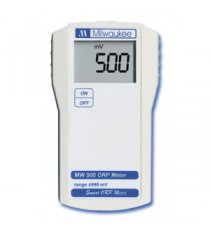 Milwaukee Strumento portatile Standard per misurazioni Redox