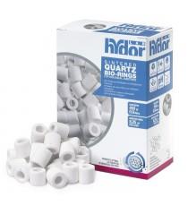 Hydor sintered quarts bio-rings 450g