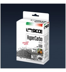 Sicce HiperCarbo fast carbone pellet 3x100g