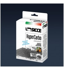 Sicce HyperCarbo cocco 2x150g