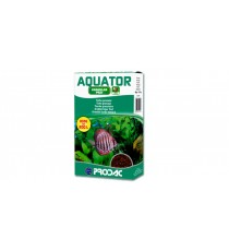 Prodac aquator torba 400g
