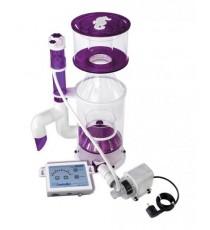 Aquaforest   AF200+ Skimmer (pompa elettronica)