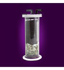 Aquaforest Filtro letto fluido AF110